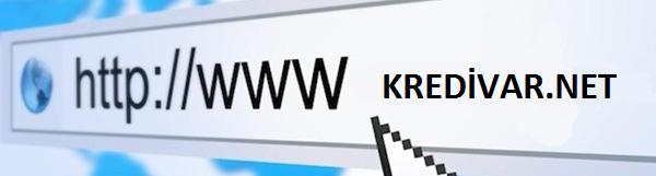 KREDİVAR.NET